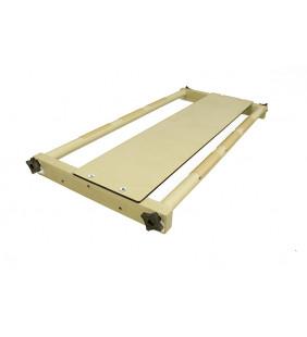 Алмазная рамка (АР-550)