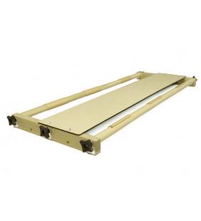 Алмазная рамка (АР-700)