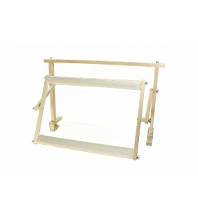 Станок настольный 2 (НС-2-550)