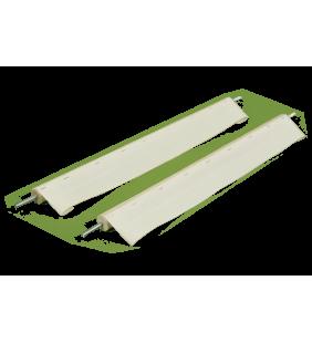 (ПГ-30 см) Планки горизонтальные 30см.