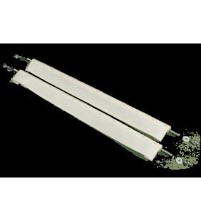 Планки горизонтальные (ПГ-55)