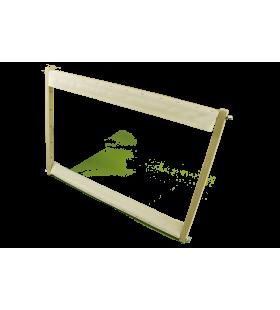 Рамка-пяльцы 550 (РП-550)