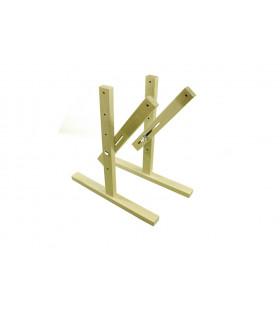 Стойки для алмазной рамки (САР)